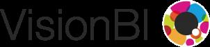 logo_visionbi-e1401561136886