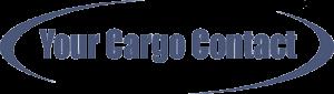 your-cargo-contact-logo-x2