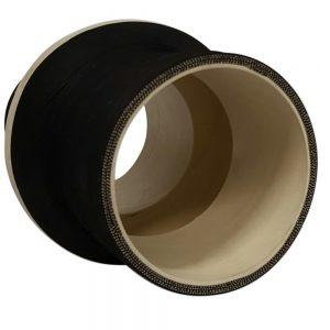 rubber compensatoren