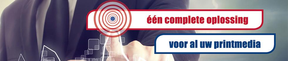 copyshop Nieuwegein