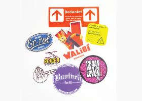 www.stickers.nl