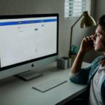 Het belang van online marketing