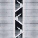 Het gebruik van betonijzer