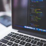 3 tips voor het bouwen van een website